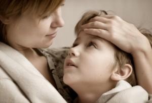 Image result for children with seizures